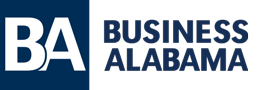 Business Alabama Magazine